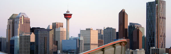 Movin' Air Sheet Metal is located in Calgary, Alberta